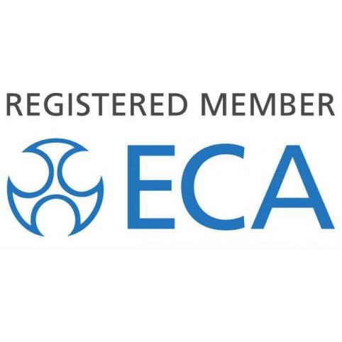 ECA Electrical installation certificate