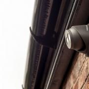 CCTV Installation Congleton